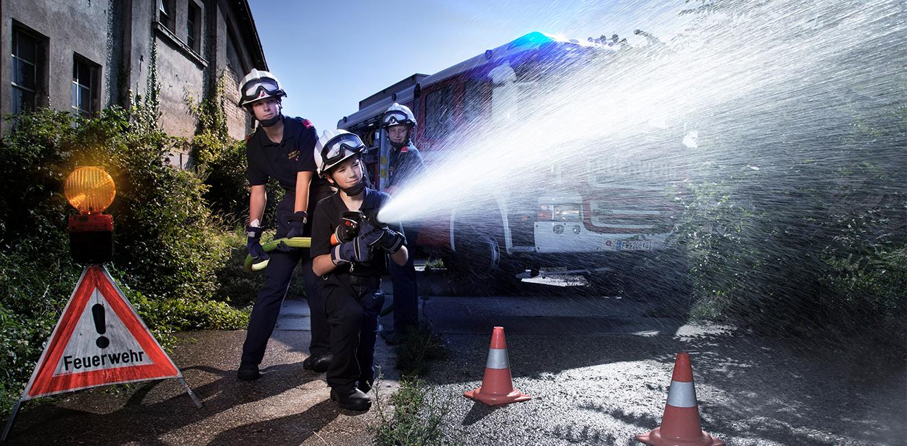 Slider_Feuerwehrjugend