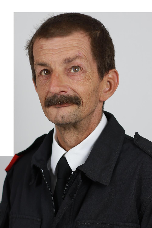 Andreas HÖRITZMILLER